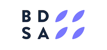 BDSA, Advisory Board, KEY Investment Partners