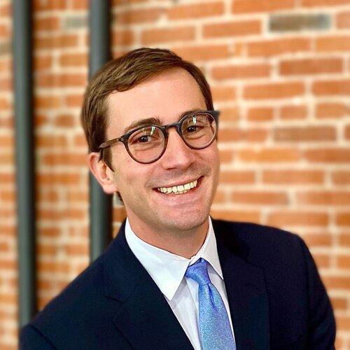 Jordan Youkilis, Founding Partner at KEY Investment Partners