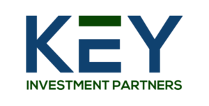 Key Investment Partners