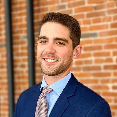 Pete Karabas, Founding Partner at KEY Investment Partners