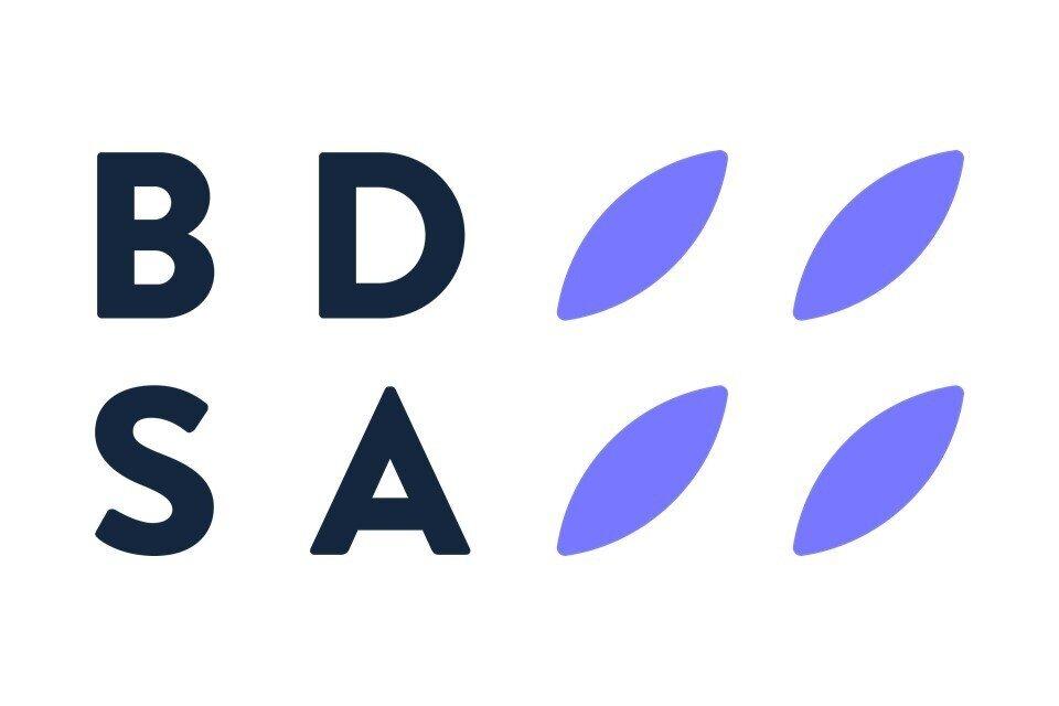 logo+ppt2.jpg
