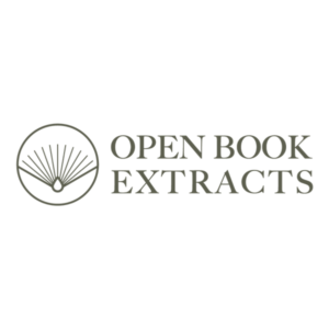 KEY PORTFOLIO: Steady State LLC / Open Book Extracts