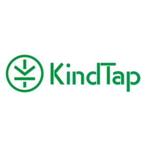 KEY PORTFOLIO: KindTap