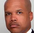 Roy Bingham,  Advisory Board, KEY Investment Partners